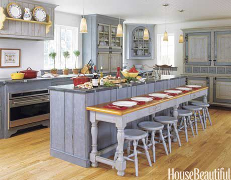 122 Best Images About Kitchen Island Table Combinations On. Kitchen Table Joinery. Kitchen Tile Trim Ideas. Little Kitchen Tastemade. New Kitchen Shelves