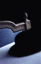 1971-2004 France Color - Ralph Gibson