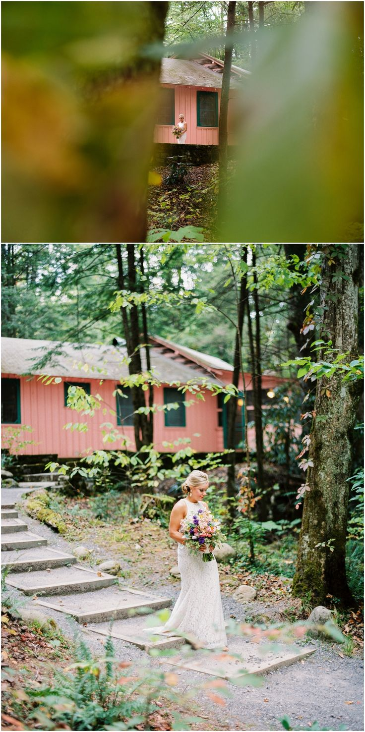 528 Best Images About Knoxville Wedding Photographer On