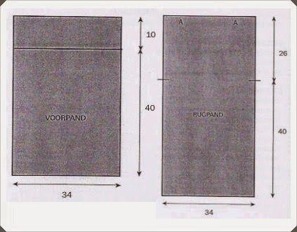 Örgü+Yastıklı+Bebek+Battaniyesi+Modeli.jpg+1.jpg (423×331)