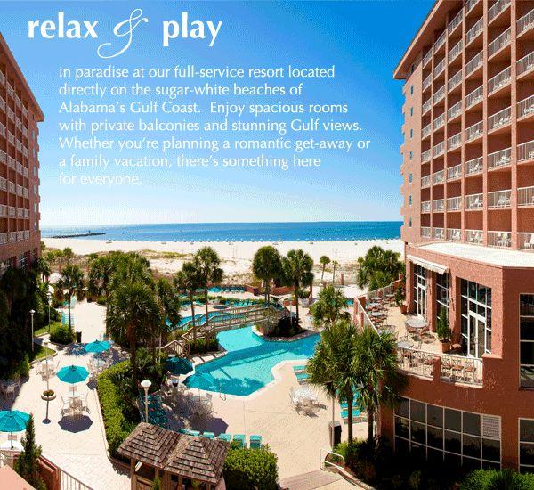 Perdido Key Alabama: 70 Best Gulf Shores, Ono Island, Orange Beach Alabama