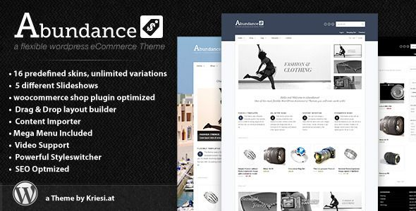 http://www.themeexpress.net/2016/08/30/abundance-v4-0-theme-forest-ecommerce-business-theme/