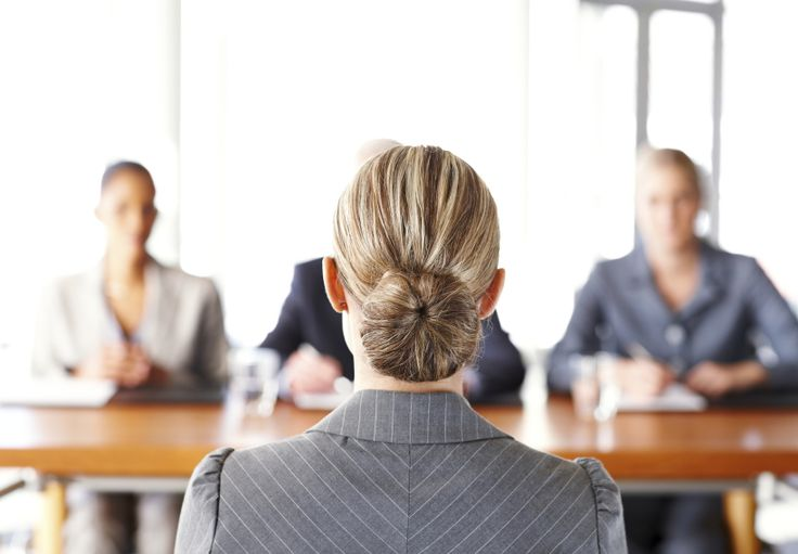 4 Interview Questions Every Startup Boss Should Ask Job Interview This Or That Questions Interview Questions