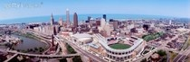 Dry and Seasonable for today, Freeze Warning and Cold for tonight in Cleveland. Make sure to bring a jacket with you if your going to the Home Opener.  GO TRIBE!!! Cleveland Weather Examiner.