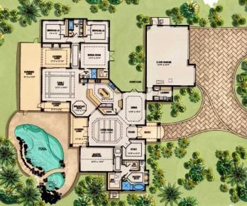 How To Buy House Plans Online Idea Home And House