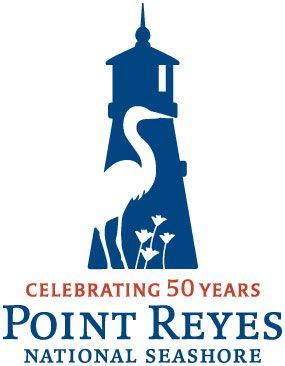 50 Years of Point Reyes National Seashore (USA)