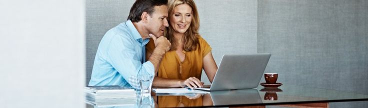 The Roth IRA is a unique addition to your retirement savings plan, giving you a pot of tax-free income in retirement. Whether you're opening your first account, looking to transfer…