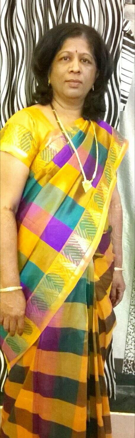 Shraddha Niwande from Ambernath :) Genuine Pure Kancheepuram Silk Sarees available only at Sri Padmavathi Silks, the Only South Indian Store in Dombivli (West), Mumbai, Maharashtra, India. Contact: 91 9821054556 / 9920306765 Website: www.sripadmavathisilks.com #kanjivaram #kancheepuram #silk #saree #sari #festive  #India #colours #gold #green   #marathimulgi#wedding #indianwedding #happyclients