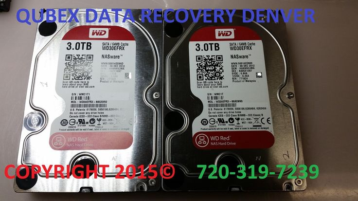 Evolution of the HARD DRIVES and DIGITAL STORAGE by QUBEX DENVER - fresh hard drive destruction certificate template