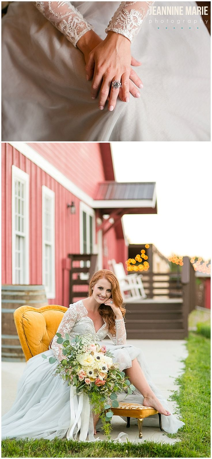 16 best minnesota enchanted tree house style shoot images for Wedding dresses st paul mn