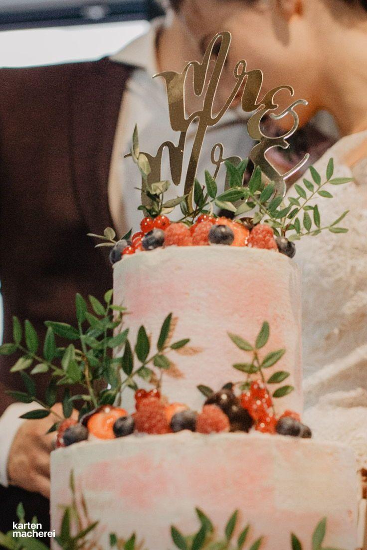 Moderne Romantik Elegante Hochzeit In Petrol Rosa Hochzeit 1 0