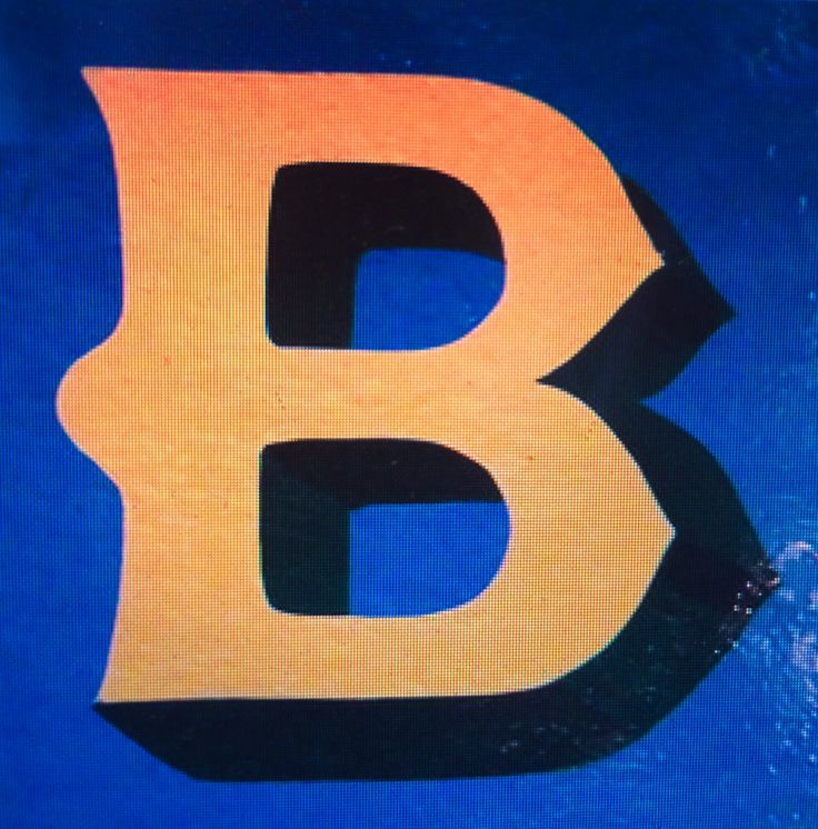 B is the letter of spirit–centered business. B represents bringing spirit into…
