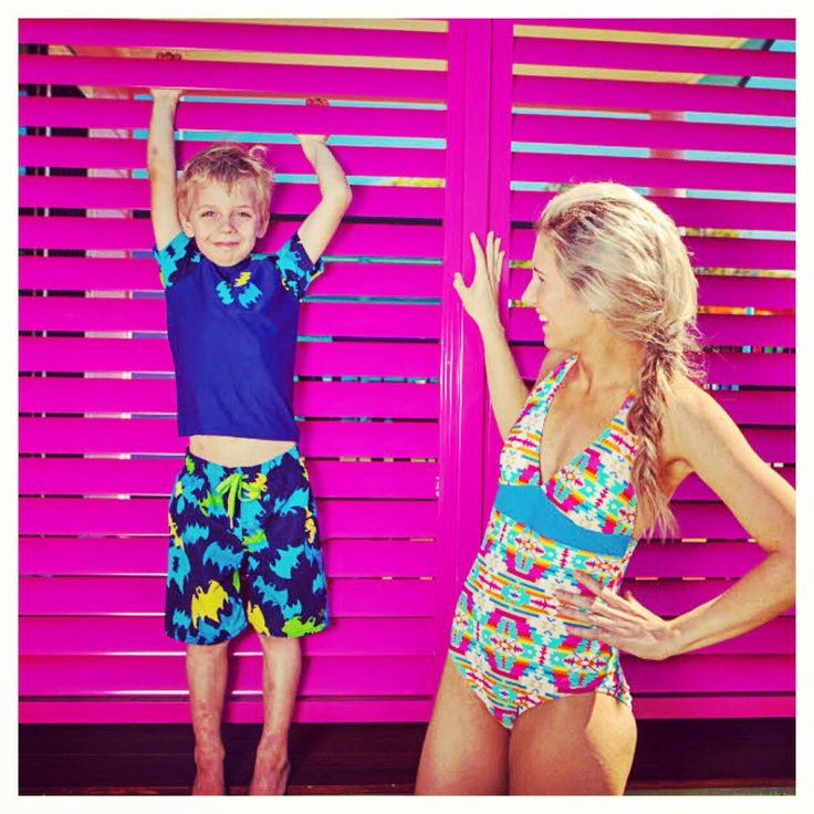 NEW Kids Gone Batty UPF 50+ Rashie & Boardies  - Available in Kids size 00-4, $35 each with FREE DELIVERY on Australian orders over $50! SHOP HERE: http://www.swimheaven.com.au/kids/wave-rat-gone-batty-rash-vest.html #swimheaven #swimwear #kids #kidsswimwear #sunsafe #summer #workingwithkids #photoshoot #behindthescenes #gonebatty #sun7 #fashionswimwear #fashion #digitalghosts