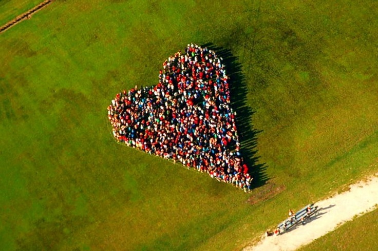 Dia Internacional de la Paz 21 de Septiembre. International Day of Peace 21st of September