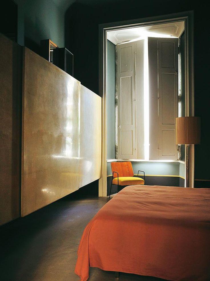 Dimore Studio : dolce casa | Le Figaro Madame