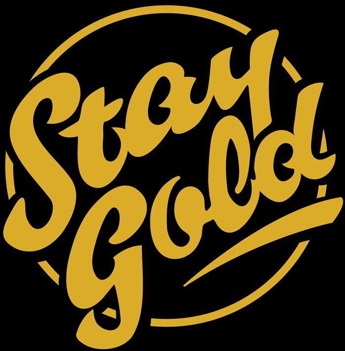 Stay Gold Austin | Austin, TX