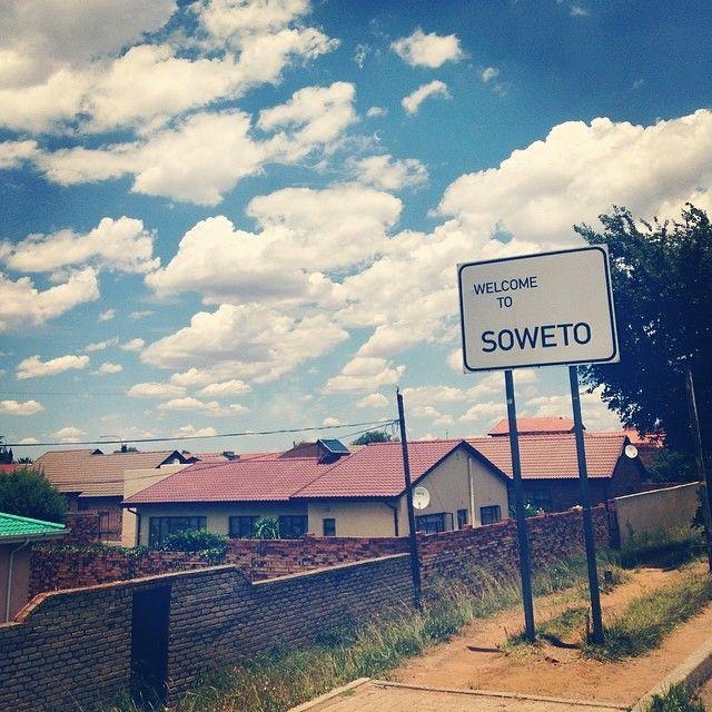 Soweto (photography by Kalle Eko, kallekamaleko.blogspot.com).