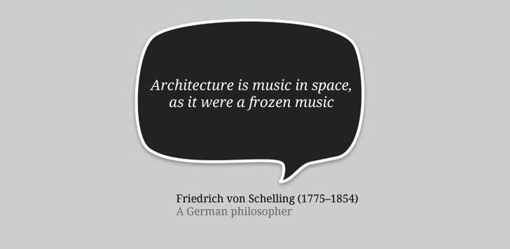 friedrich_von_schelling_quote