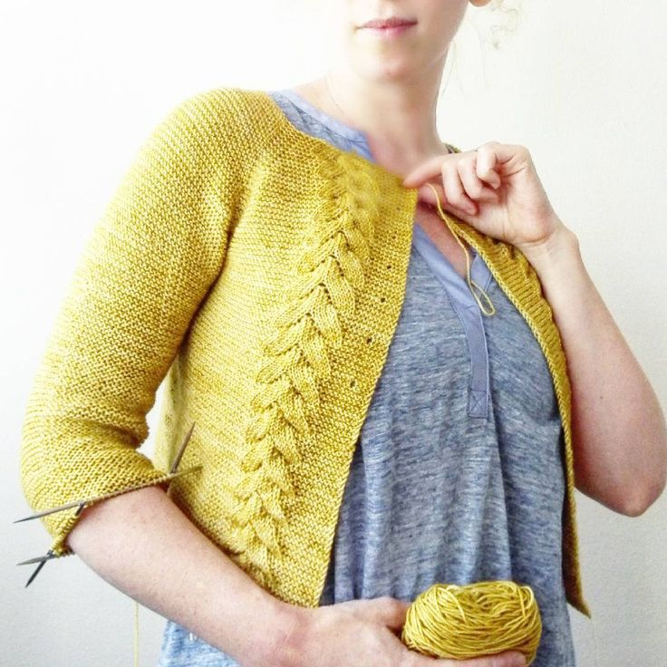 Benedetta by Carrie Bostick Hoge, knitted by @emmyandlien | malabrigo Sock