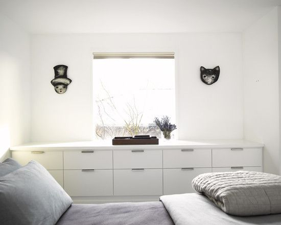Bedroom Wall Unit Designs Photo Decorating Inspiration
