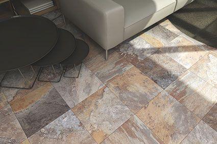 Slate Effect Kitchen Floor Tiles ~ Jcr Tiling Specialist Tiler ...