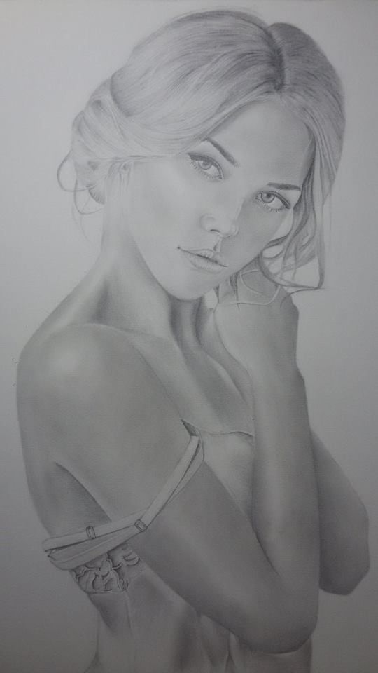 latest drawing