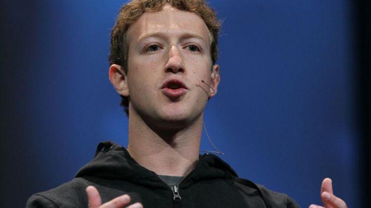 Come guadagnano i social network?