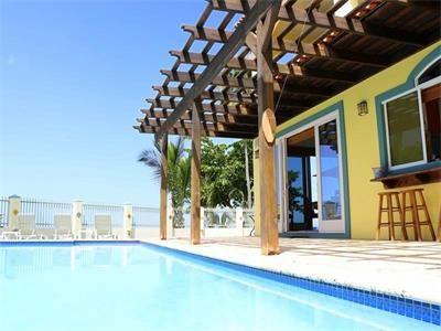 Pools U0026 Patios U2014 #rincon #puertorico #surfers #paradise #prsir #beachfront