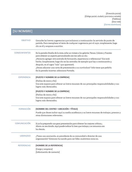 9 best best medical assistant resume templates  u0026 samples