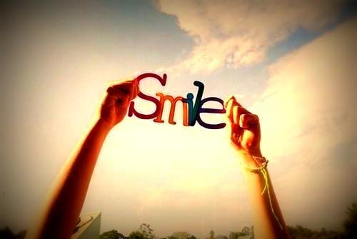 Hoy dedico una sonrisa, ....... - Página 40 C90977c971f58697a7461608b2c93d14