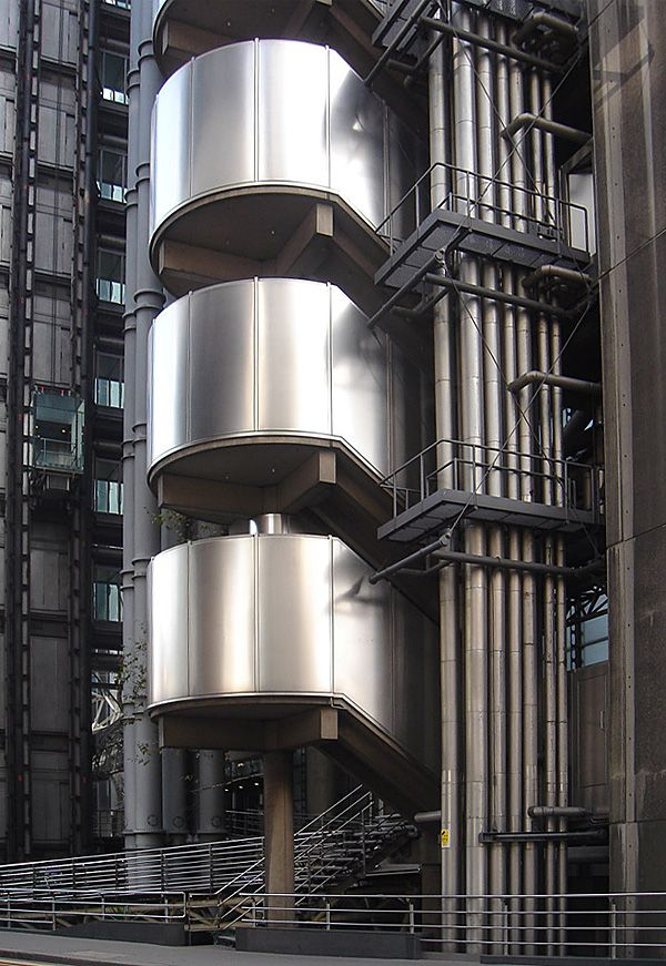 Modern Architecture News 315 best london architecture images on pinterest