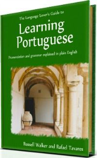 Are you looking for useful Portuguese phrases you can use every day? This is the right place. Find out why!
