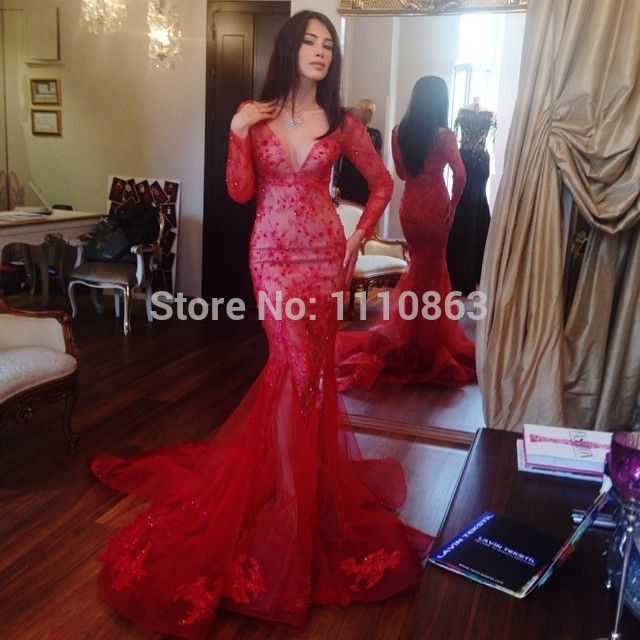 Tons of Best Long Formal Dresses Online Australia Store - Beformal