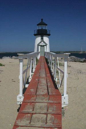 Hyannis Cape Cod Hotel, Motel Specials and Vacation Packages | Hyannis Inn