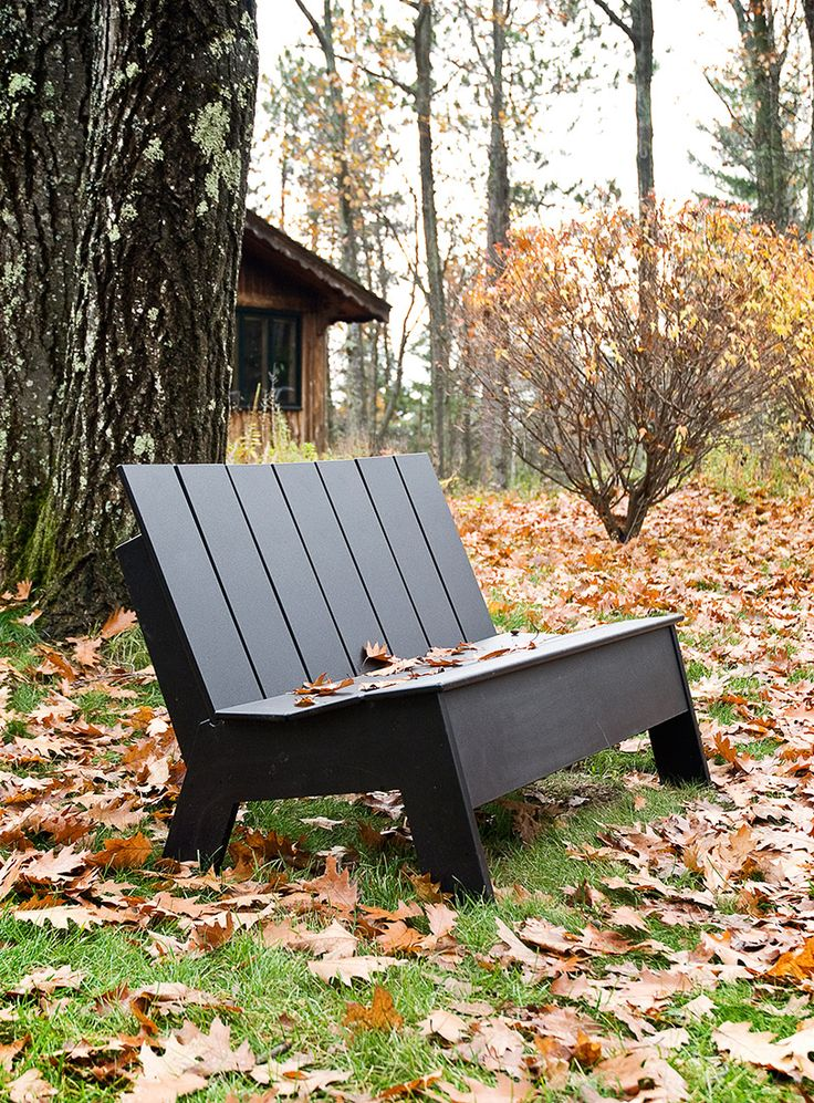1000 Ideas About Outdoor Couch On Pinterest Couch Sofas And Sectional