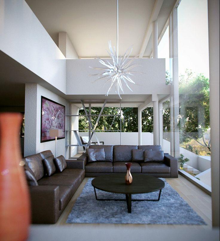 Render vray natural lighting v ray renders for Vray interior