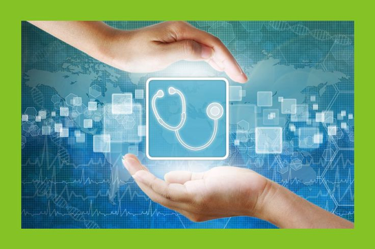 why i chose medical coding and billing Medical coding is not medical billing in some settings, a medical biller also serves as a medical coder and, in fact, medical billers are familiar with the basic precepts of accurate medical coding.