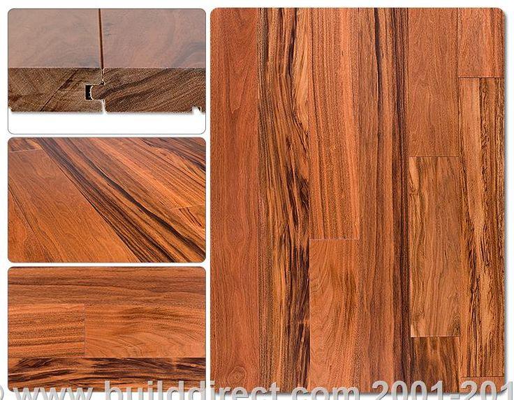 11 best wood floors images on pinterest lumber for Lumber liquidators decking material