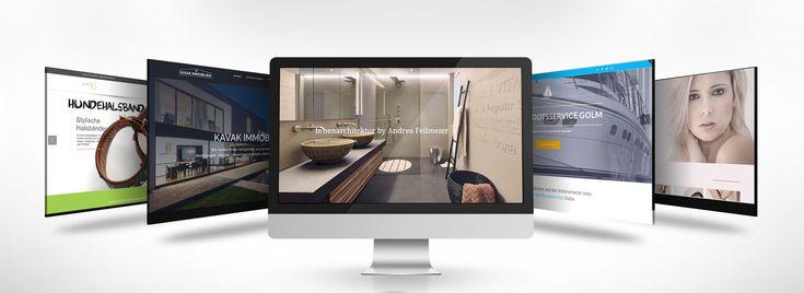 Webdesign Castrop-Rauxel starten Sie durch mit einer perfekten Homepage und gezielten Online Marketing. Wir gestalten Webseiten die auf allen Ebenen optimiert angelegt sind, um sich aus der Masse bestehender Webseiten zu präsentieren und sich gegen die Webauftritte der Konkurrenz durchzusetzen.   #HomepageCastrop-Rauxel #OnlineshopCastrop-Rauxel #SEACastrop-Rauxel #SEOCastrop-Rauxel #SuchmaschinenoptimierungCastrop-Rauxel #WebdesignCastrop-Rauxel