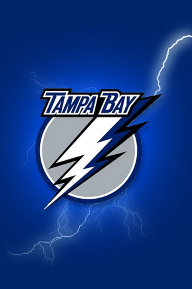 Tampa Bay Lightning VAN Essa SEAS Pinterest Tampa