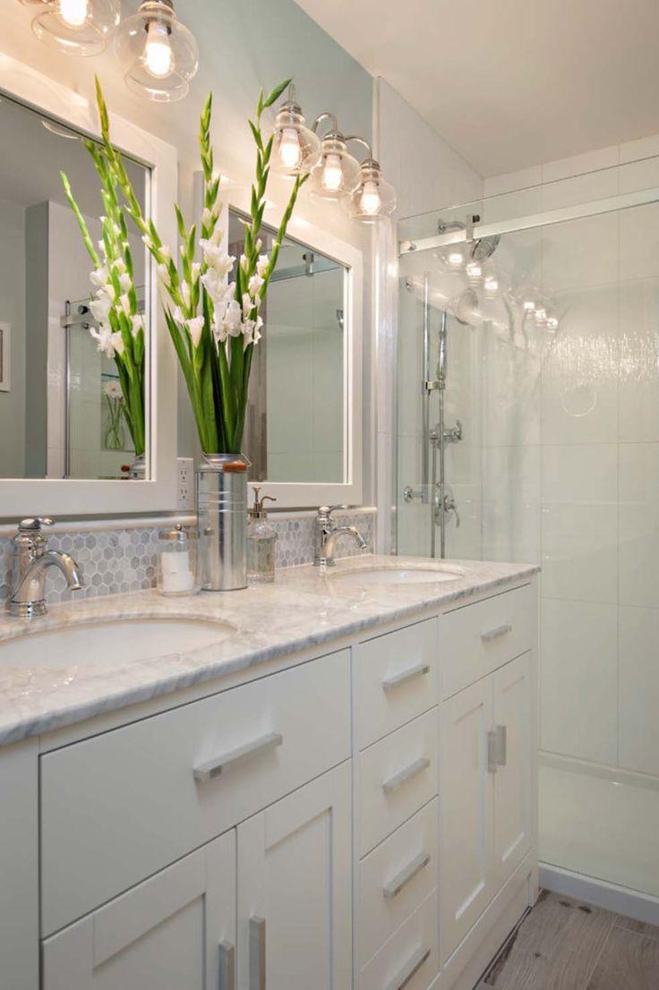 ideas about new bathroom designs on pinterest new bathroom ideas