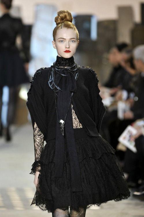 373 best Neo Gothic & Punk images on Pinterest