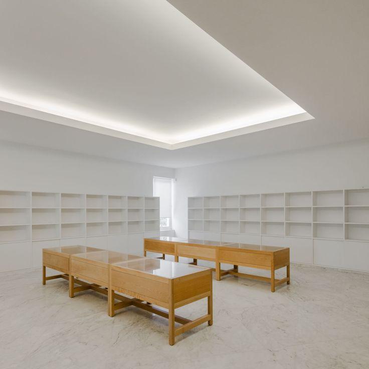 http://divisare.com/projects/318376-alvaro-siza-eduardo-souto-de-moura-joao-morgado-abade-pedrosa-museum?utm_campaign=journal