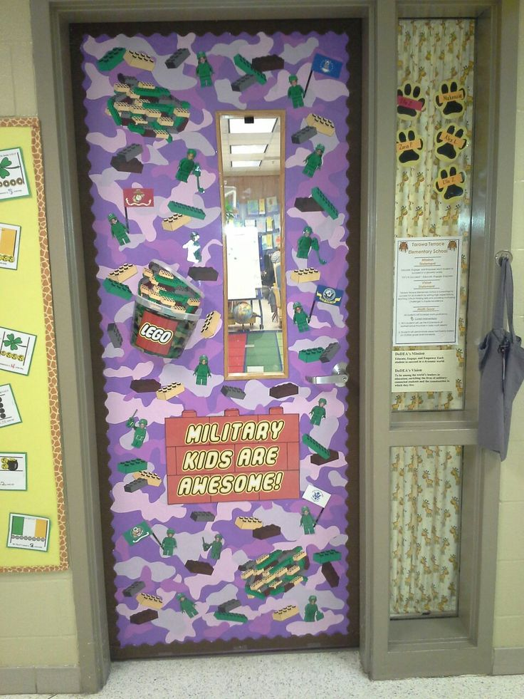 18 best Purple Up! images on Pinterest | Military child ...