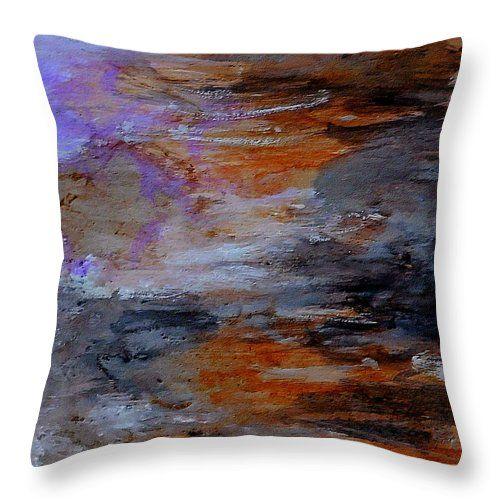 45++ Living room pillows for sale information