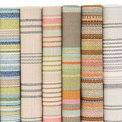 Dash and Albert Cotton Hooked Rugs, Woven Rugs & More - Layla Grayce