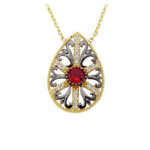 Jewellery Type: Authentic   Metal: 14K Gold   Weight : 2.20 Gr.   Manufacturer : Tibelya   Country: Turkey   Contact: wholesale@tibelya.com