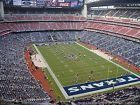 #Ticket  2 Tickets  Texans vs Saints  08/20/2016  Unlimited Food & Drinks- Nice view #deals_us
