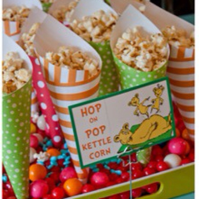 Party food   # Pinterest++ for iPad #