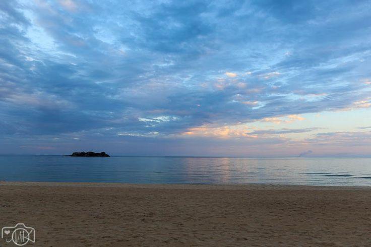 Africa Travel – Lake Malawi (part 1) #Malawi #Lake Malawi